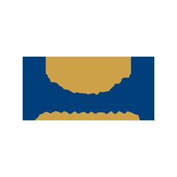 Logo casemates