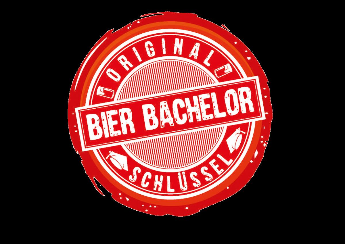 Original Schlüssel Bier Bachelor Hausbrauerei Zum Schlüssel